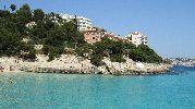 apartamentos cerca de la playa