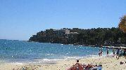 hotel con magnificas vistas no muy lejos de la playa