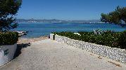 preciosas vistas a toda la bahía