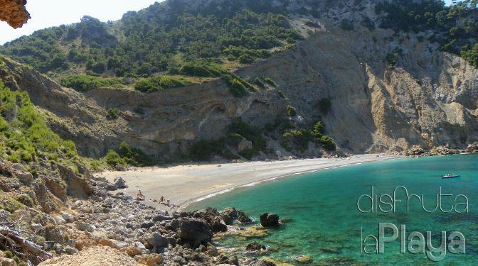 Playa mas buscadas
