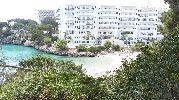 impresionante hotel muy cerca de la playa