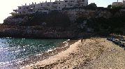 apartamentos muy cerca de la playa