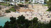 apartamentos y hoteles cerca de la playa