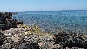 bonitas vistas al mar