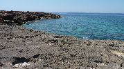 preciosas vistas al mar abierto