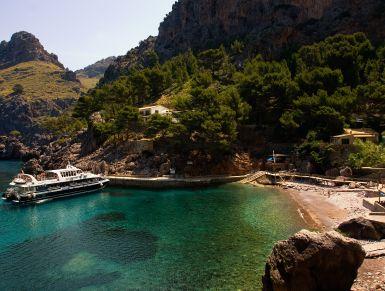 Mallorca conquista hollywood for Kenay home mallorca